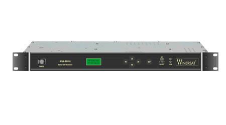 wqm-860sl-- qam调制器